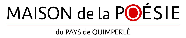 La Maison de la Poésie de Quimperlé